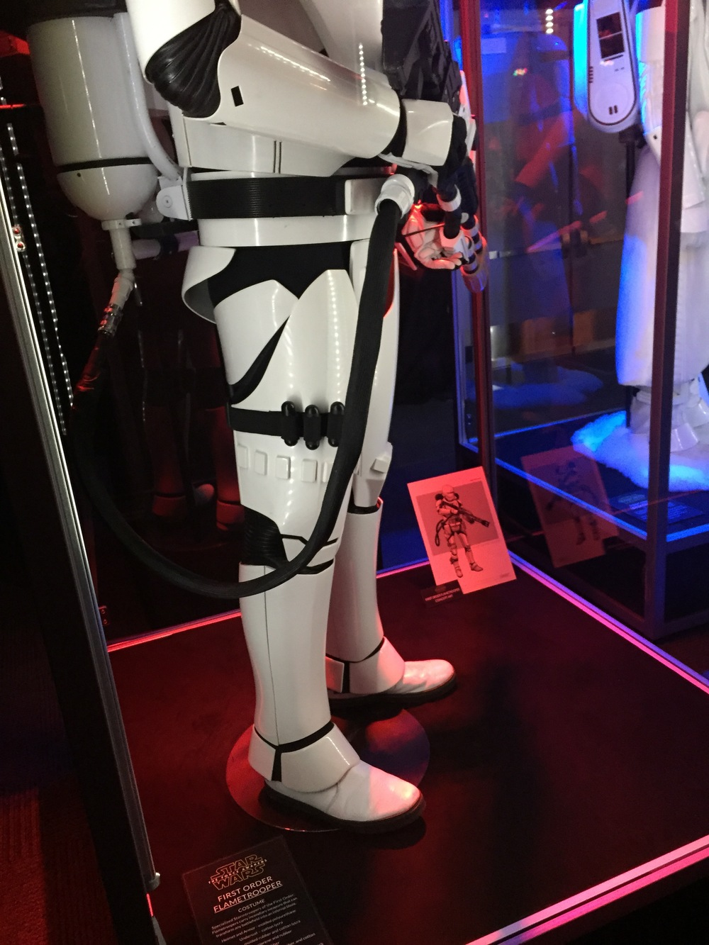 Force Awakens Exhibit  - 65.jpg