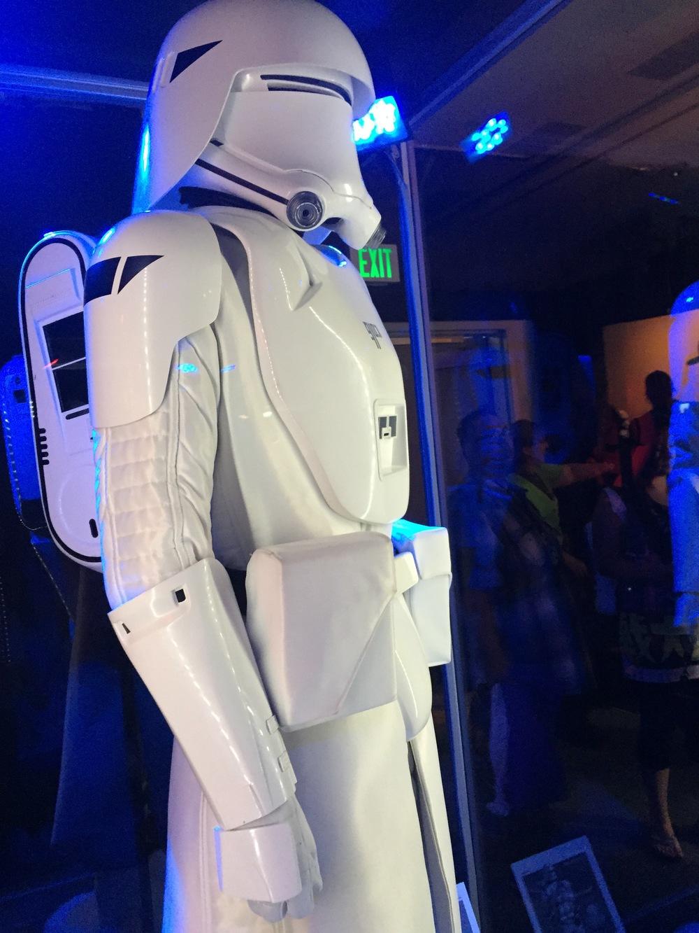 Force Awakens Exhibit  - 77.jpg