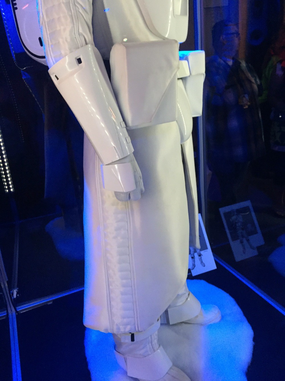 Force Awakens Exhibit  - 78.jpg