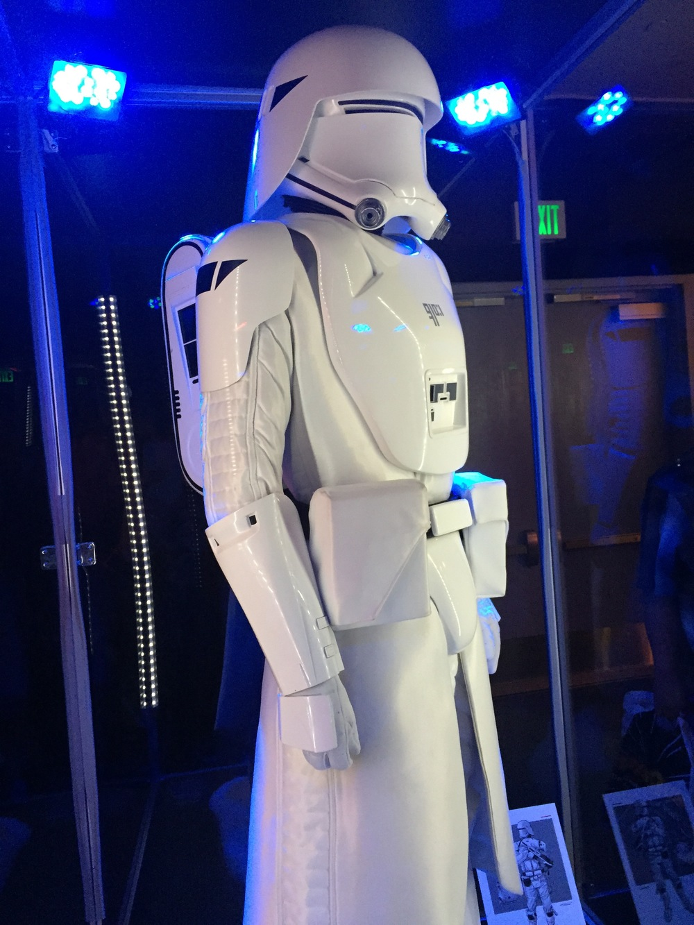 Force Awakens Exhibit  - 79.jpg