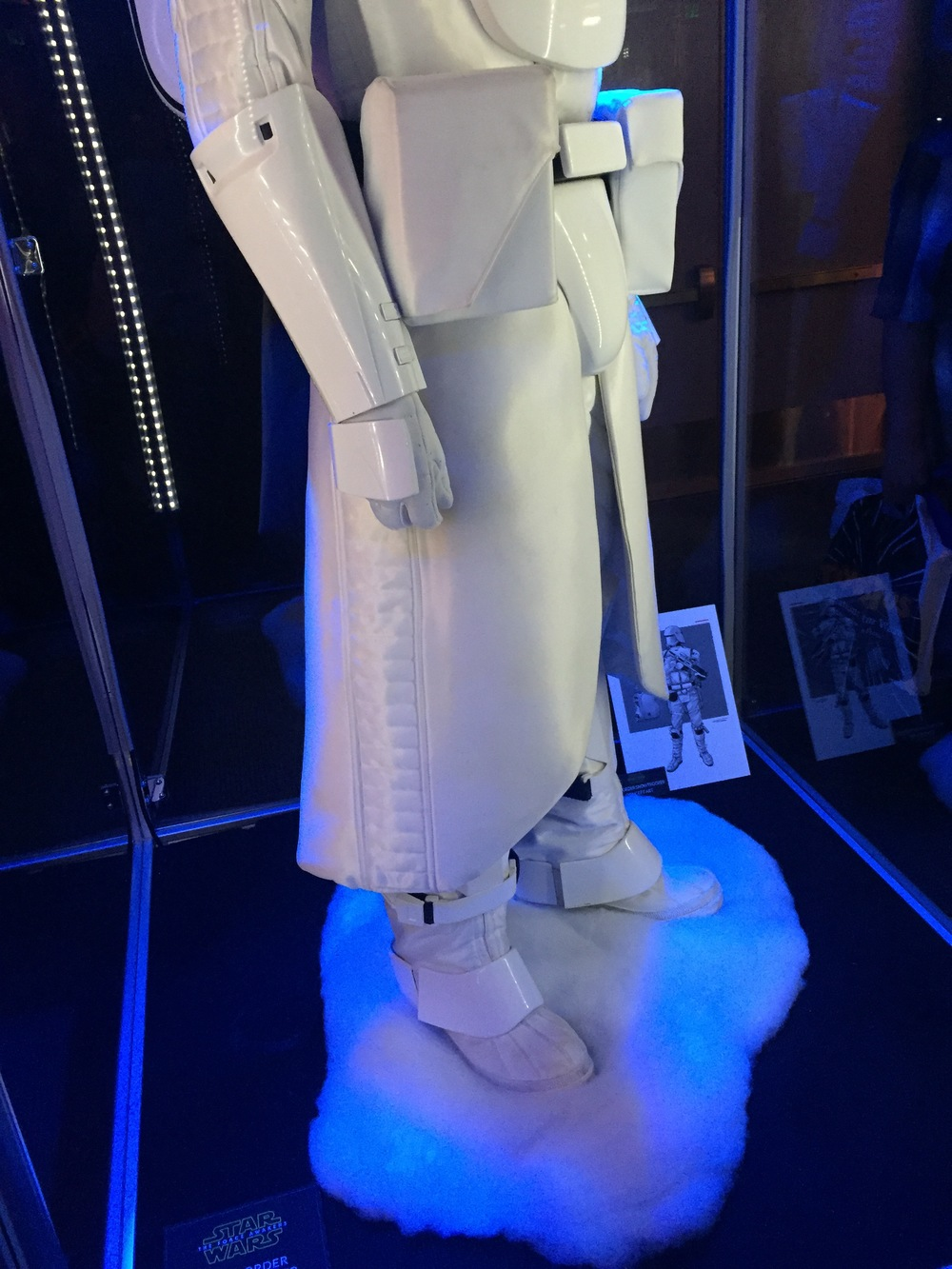 Force Awakens Exhibit  - 80.jpg