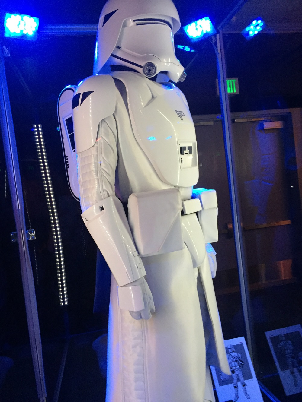 Force Awakens Exhibit  - 81.jpg