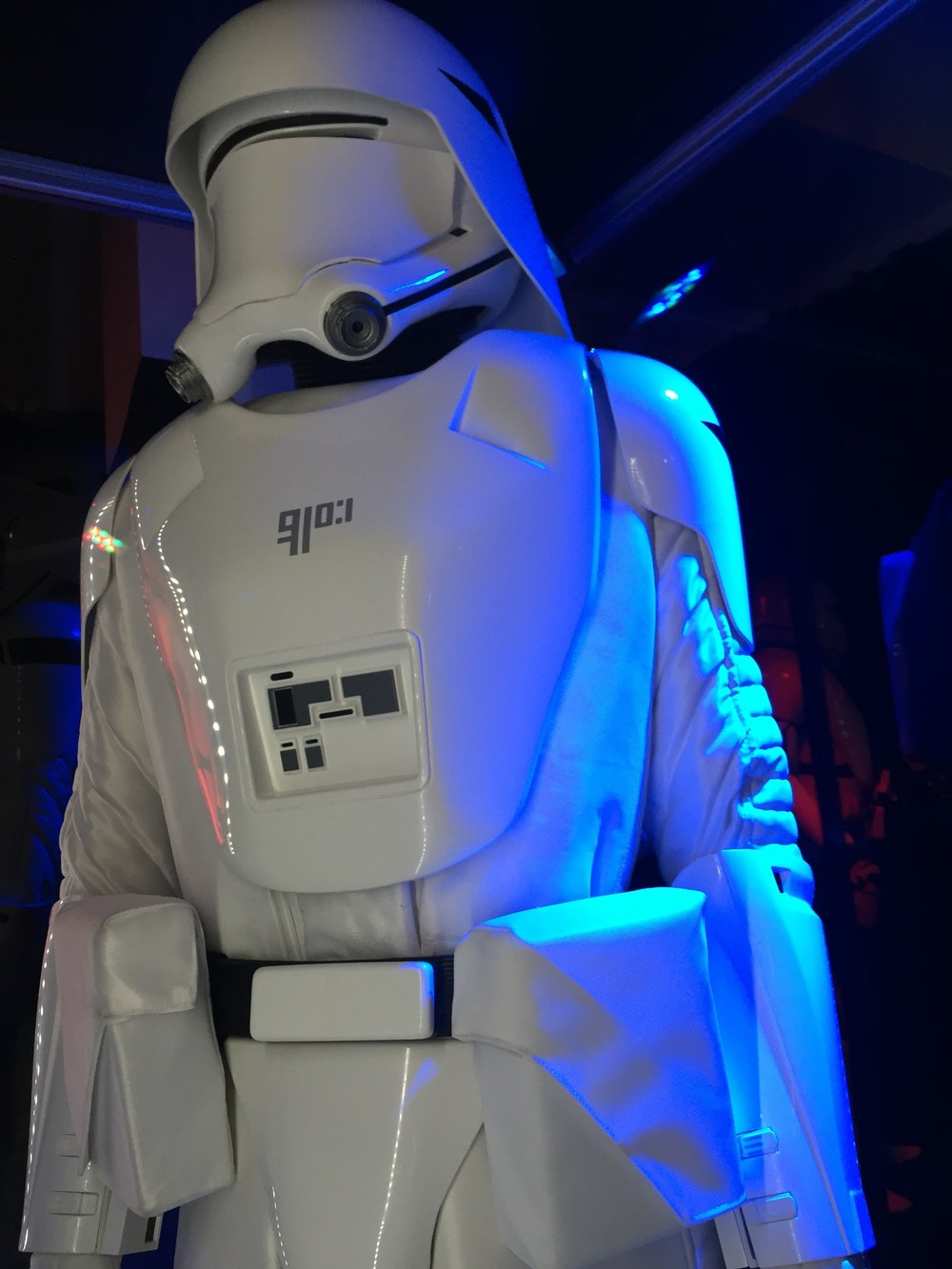 Force Awakens Exhibit  - 84.jpg