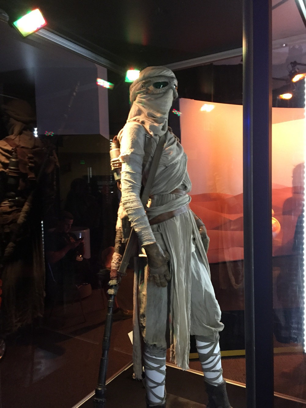 Force Awakens Exhibit  - 88.jpg