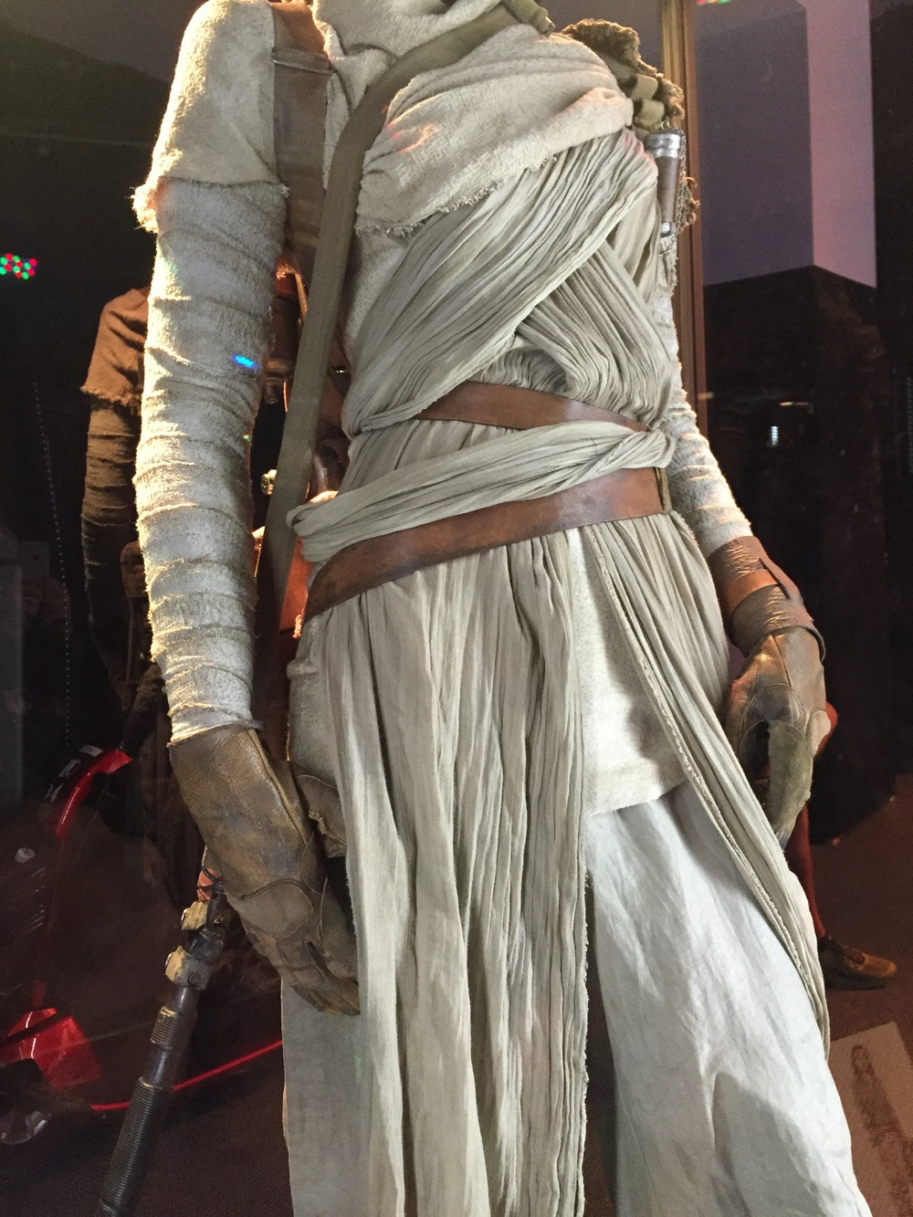 Force Awakens Exhibit  - 92.jpg