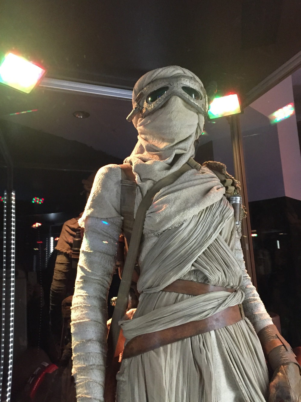 Force Awakens Exhibit  - 93.jpg