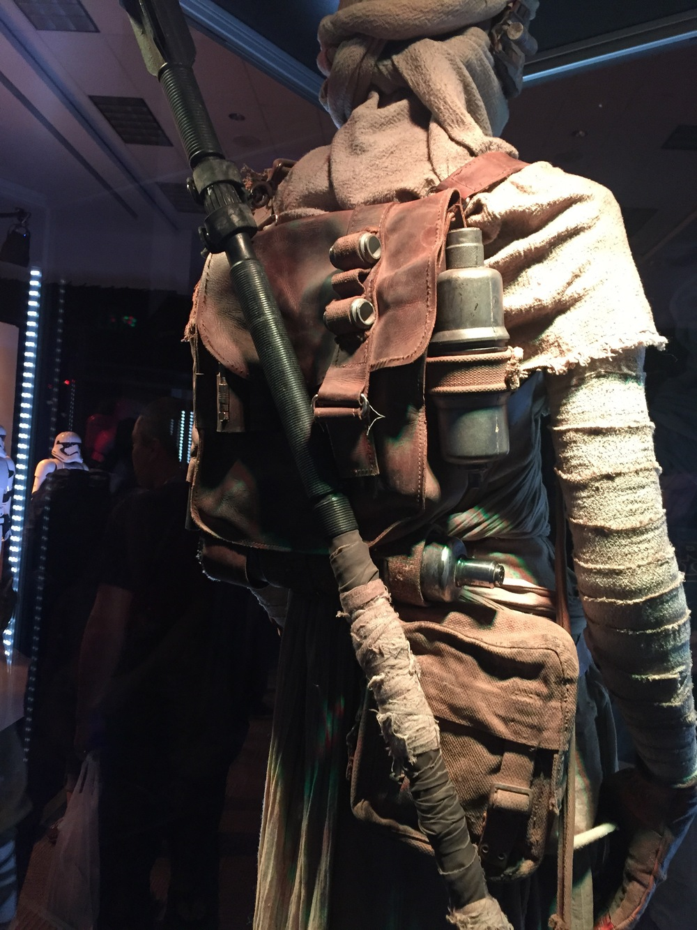 Force Awakens Exhibit  - 99.jpg