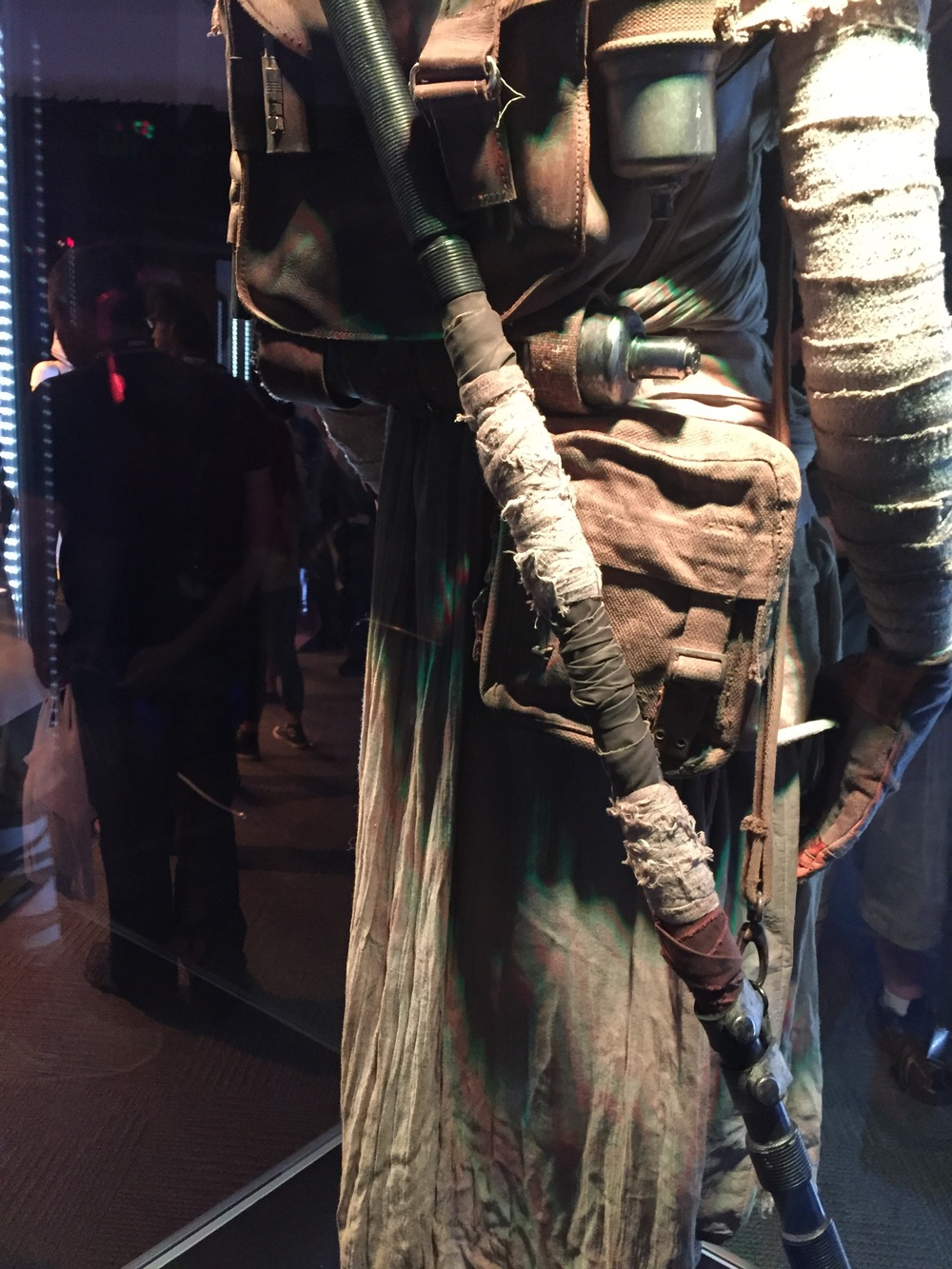 Force Awakens Exhibit  - 101.jpg