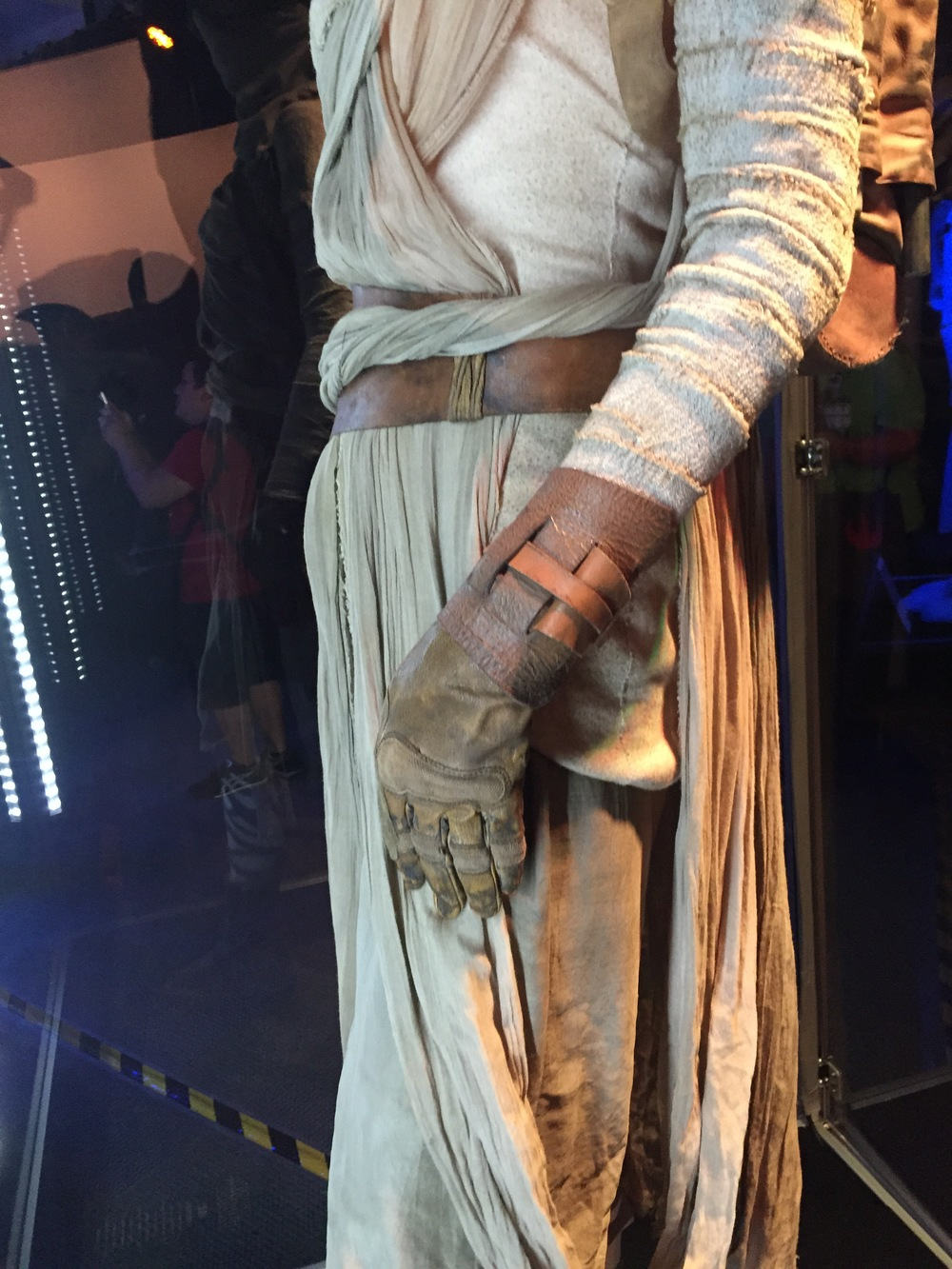 Force Awakens Exhibit  - 107.jpg