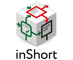 Sponsor: inShort for diagramming and planning