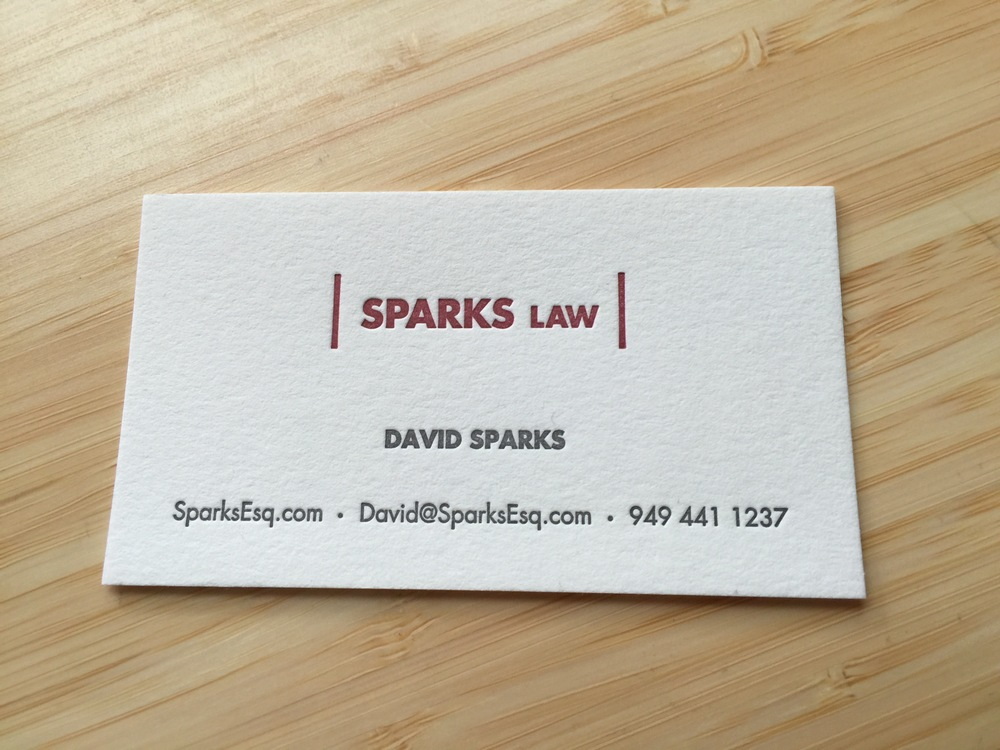 Sponsor hoban cards macsparky hoban press specializes in custom letterpress printed items like business cards and stationery this is the best choice if you need to use your own logo colourmoves