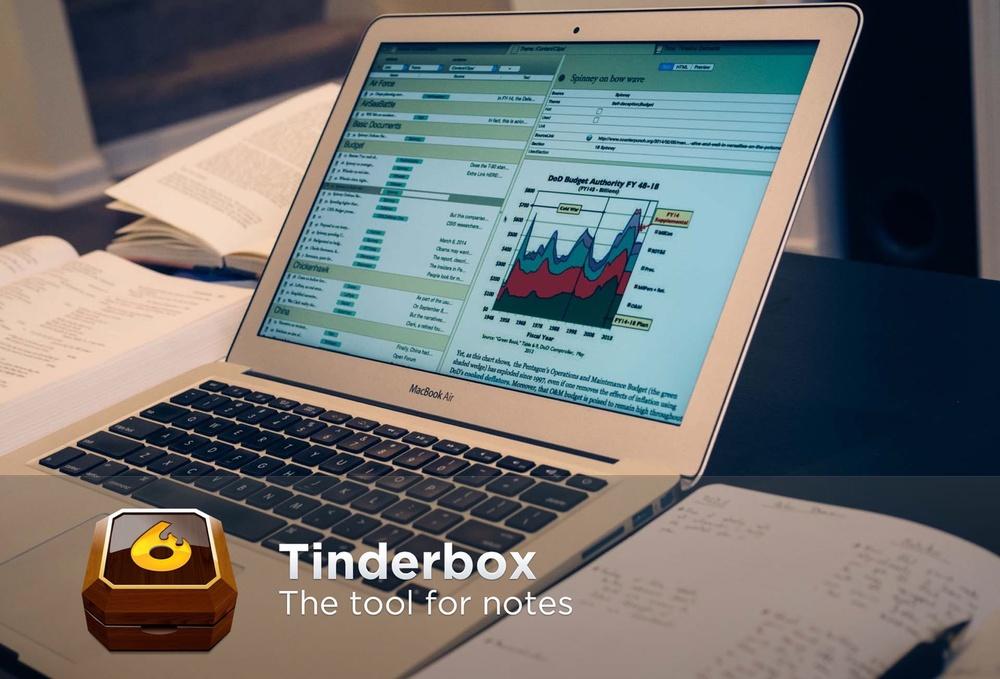 Tinderbox 2x.jpeg