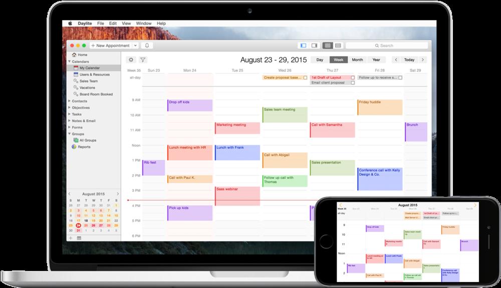 Calendar Set.png