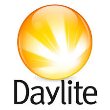 Sponsor: Daylite, the productivity app built for individuals and teams, exclusively for the Mac and iOS.