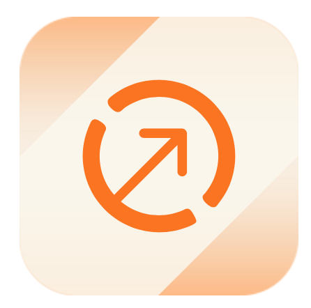 Sponsor: Interact Outstanding Contact Management on iOS - 20% Off