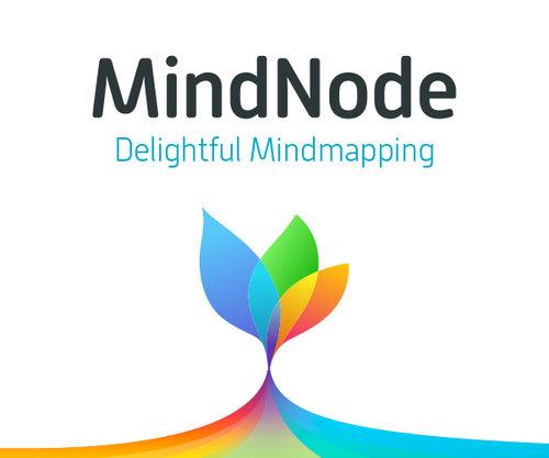Sponsor: MindNode