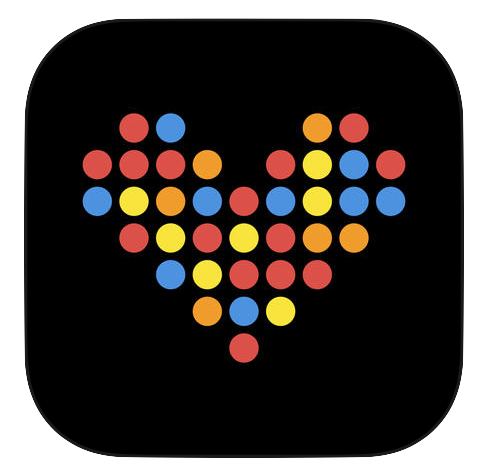 CardioBot Icon.png