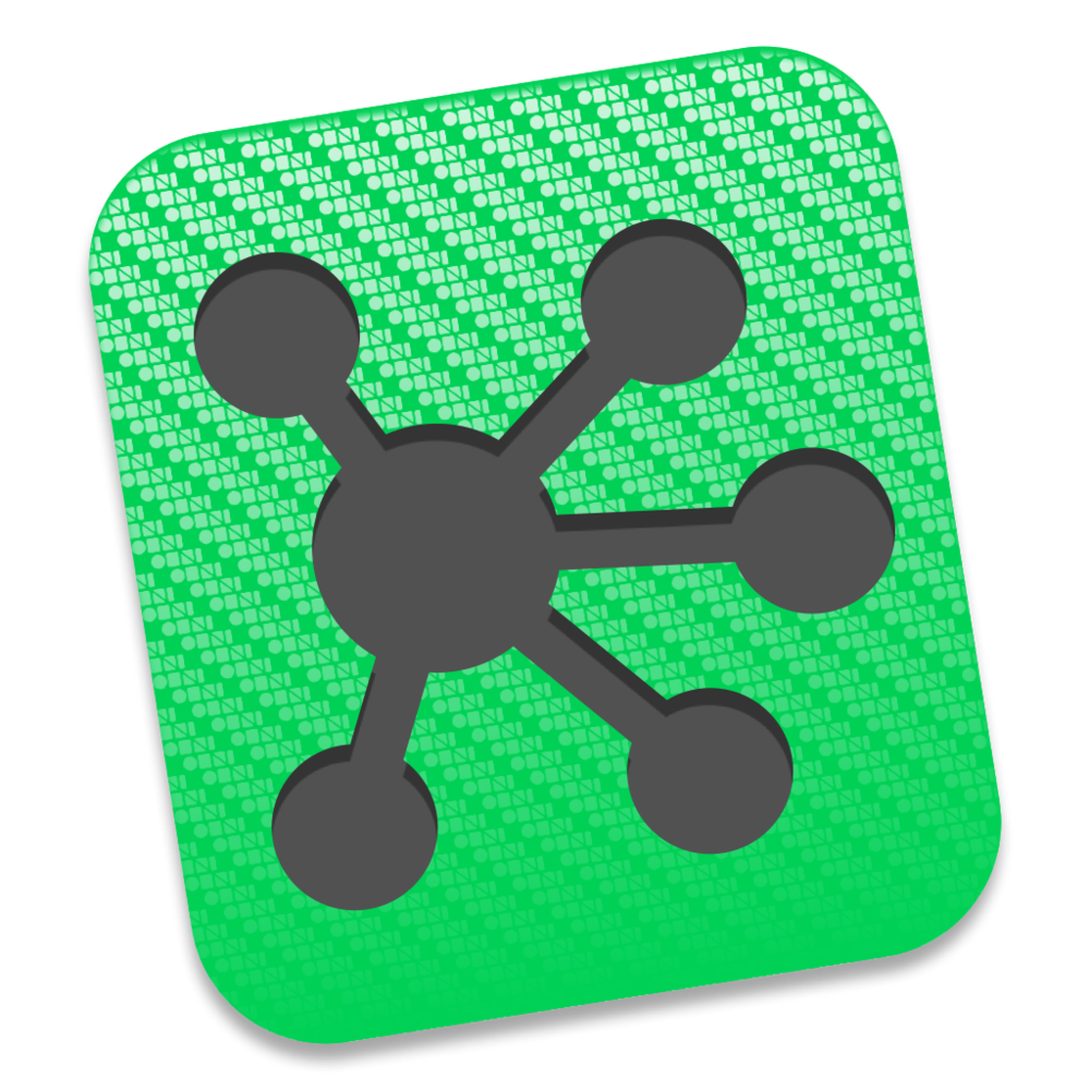 Sponsor: OmniGraffle Diagramming for Mac, iPad, and iPhone