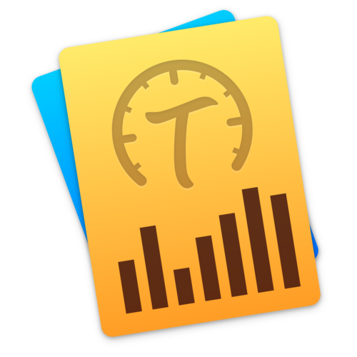 Sponsor: Timing Easily track your time on the Mac.