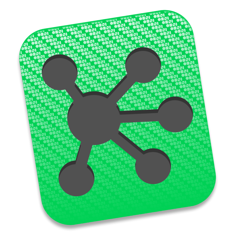 Sponsor: OmniGraffle Your Graphics and Diagrams Simplified.