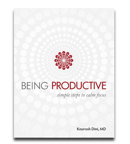 Being-Productive-book-cover-shadow-no-border-2.png