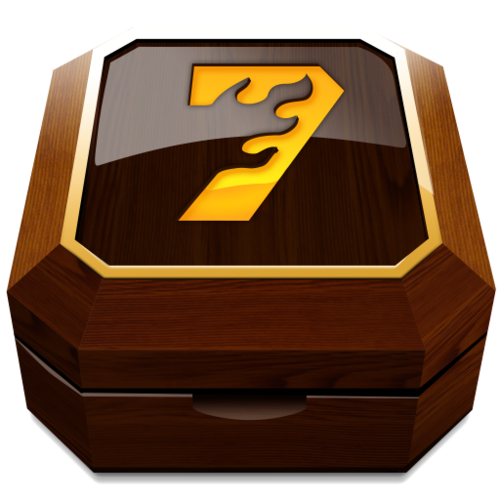 tinderbox7icon.png