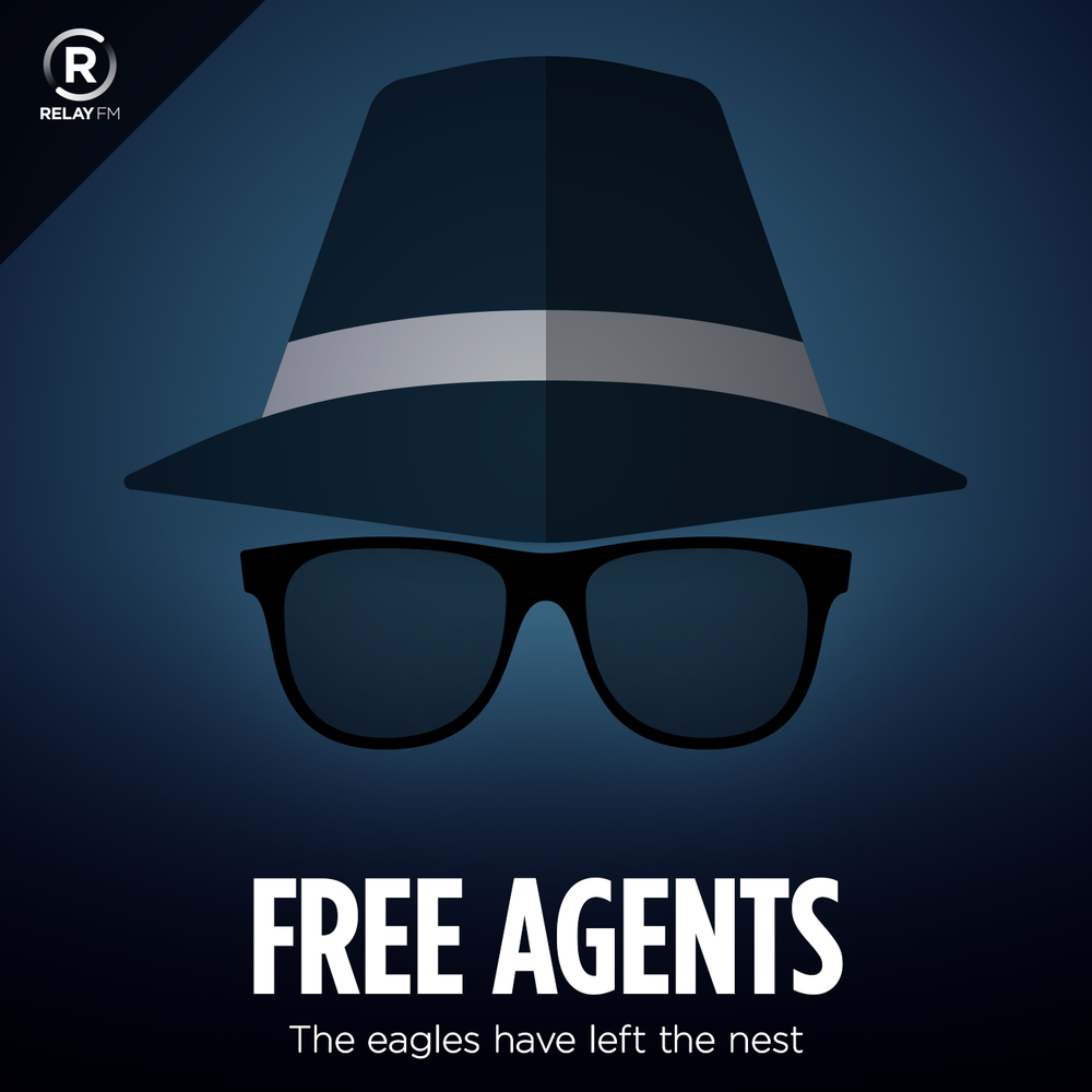 Free Agents Artwork.png