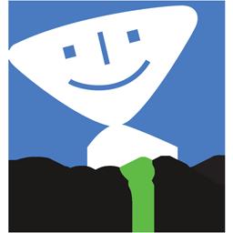 Smile_logo_256.png