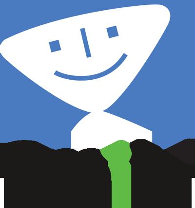 smile_logo_400px.png