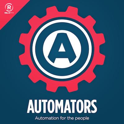 Automators 400.png