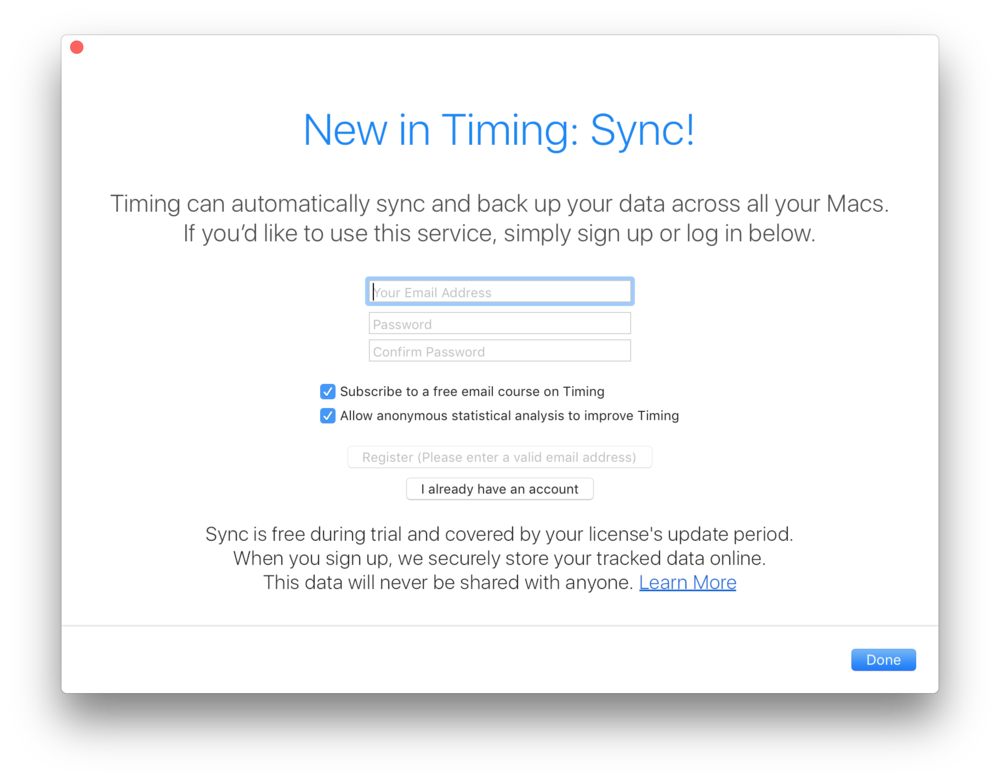 sync_signup.png.pagespeed.ce.DwnQlzkGGb.png