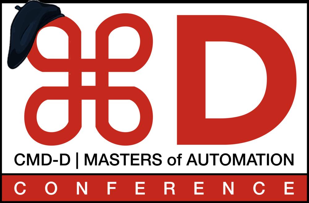 CMD-D-Logo-White-Bckgnd.png