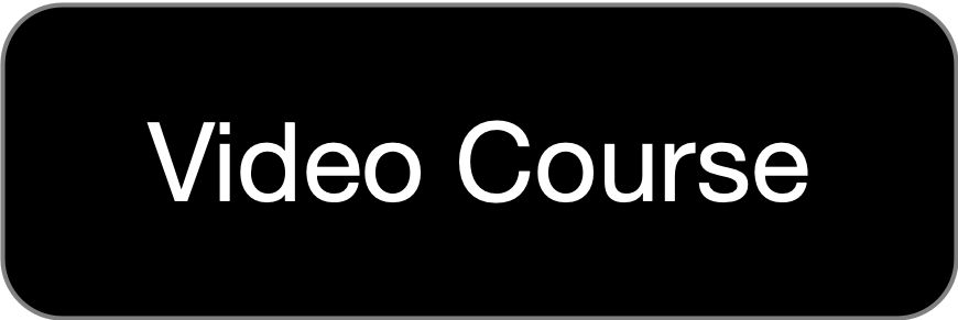 Video Course.png