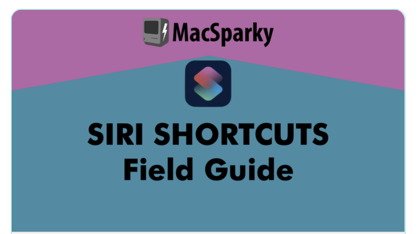 Siri Shortcuts FG.png