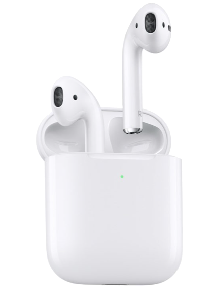Airpods G2 Macsparky Free vector icons in svg, psd, png, eps and icon font. macsparky