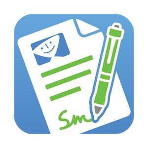 QnA VBage Manage PDFs with PDFpen (Sponsor)