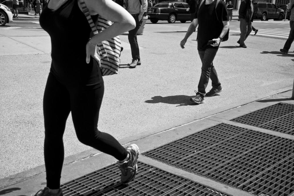 NYC-Street-3