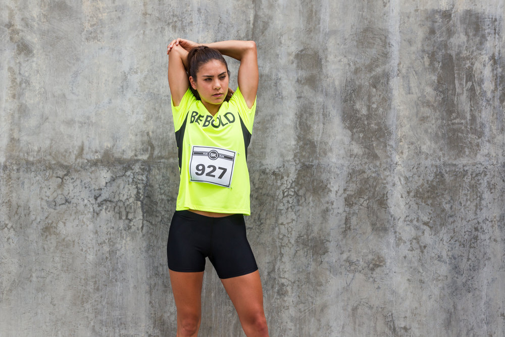 runner-027.jpg
