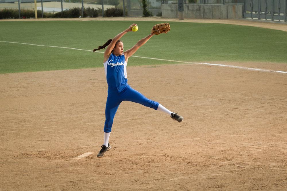 softball-023.jpg