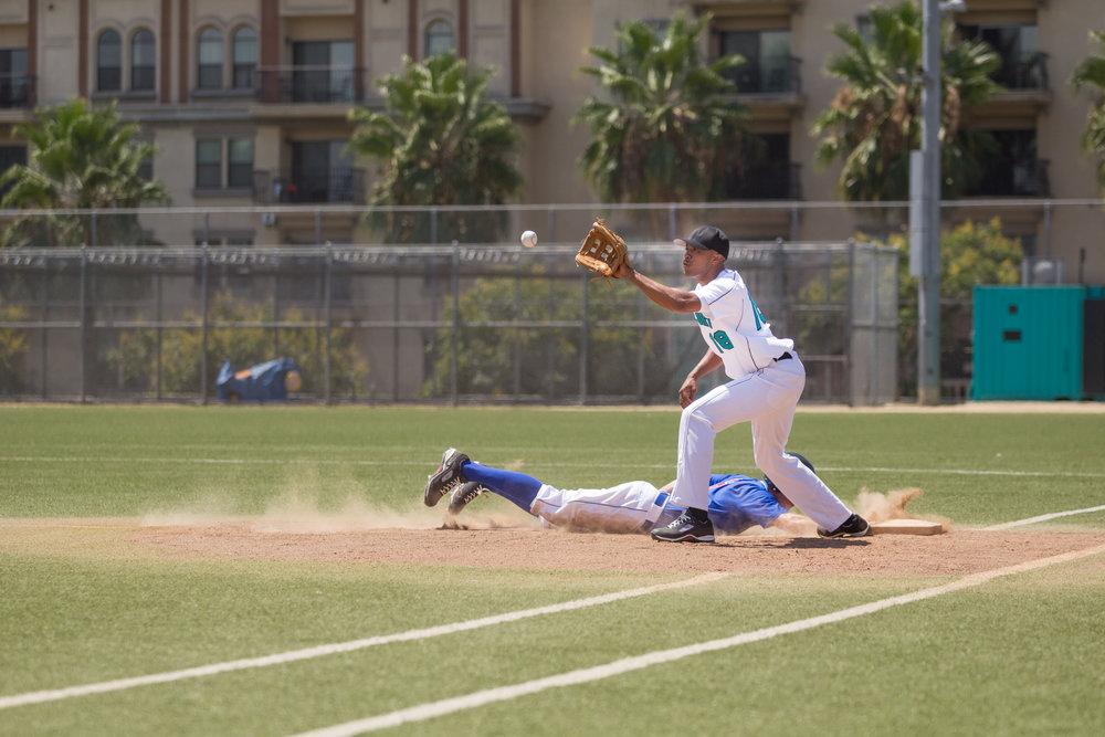 baseball-019.jpg