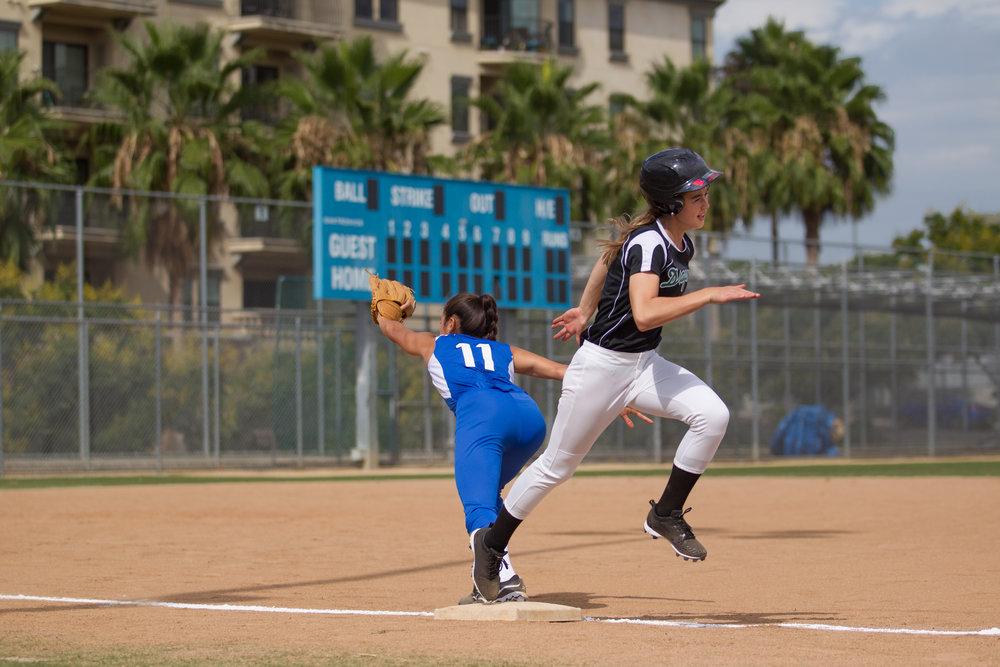 softball-022.jpg