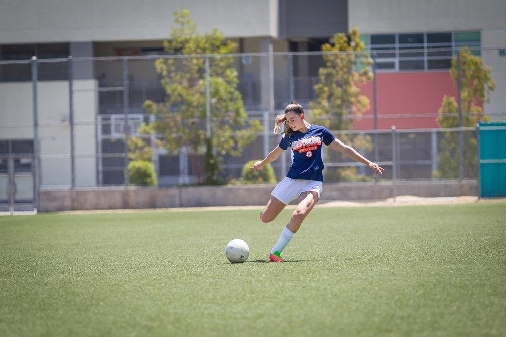 soccer-018.jpg