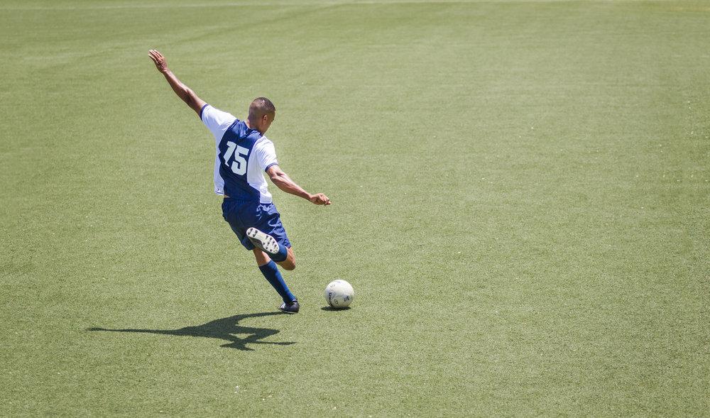 soccer-017.jpg