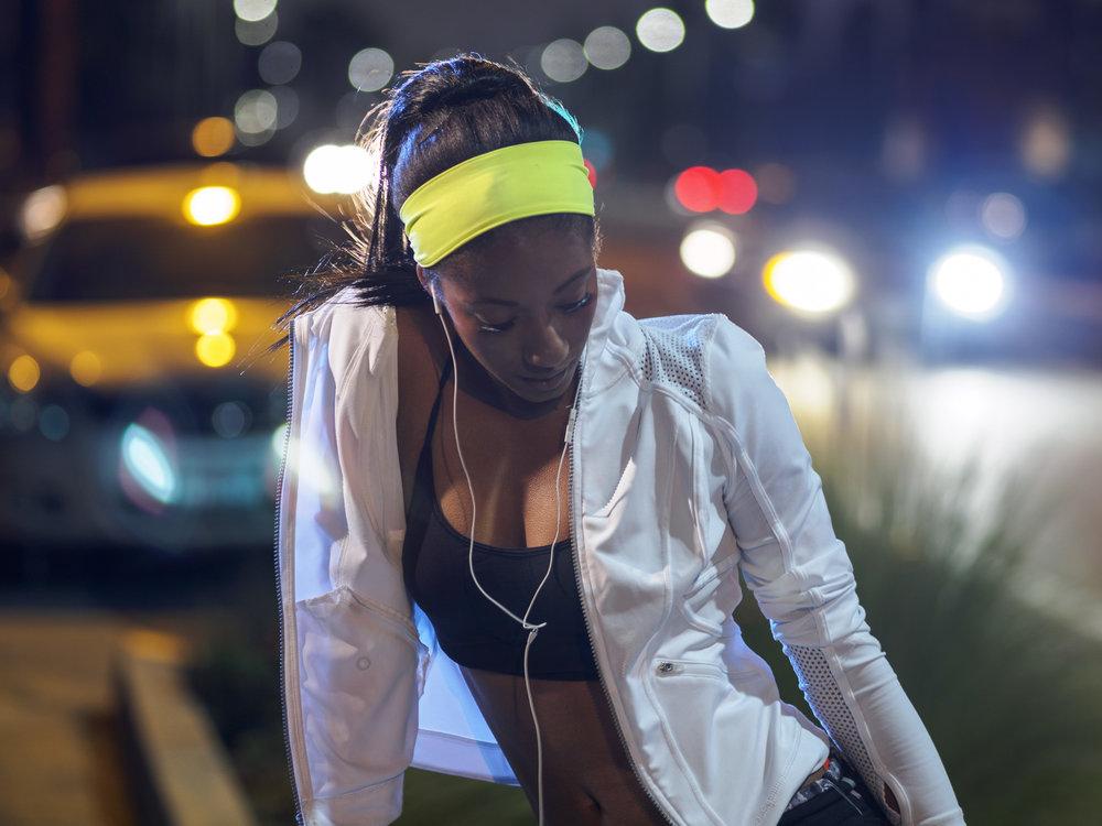 fitness-0001.jpg