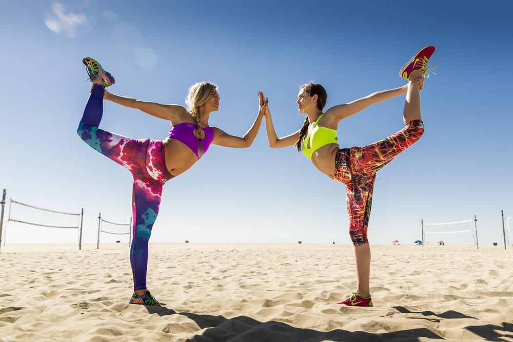 fitness-beach-152.jpg