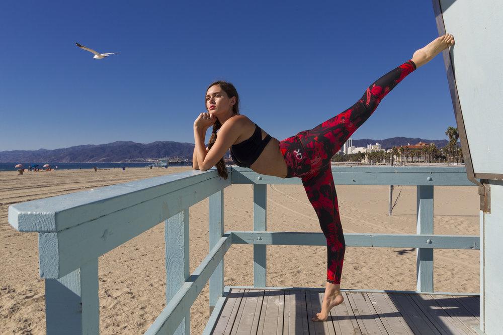 fitness-beach-151.jpg