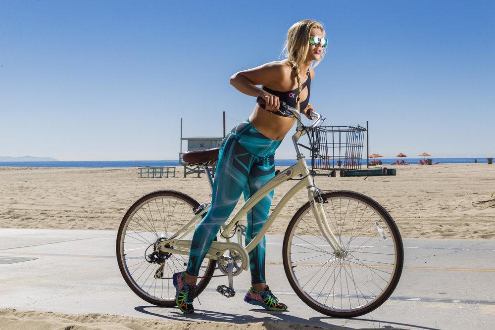 fitness-beach-154.jpg