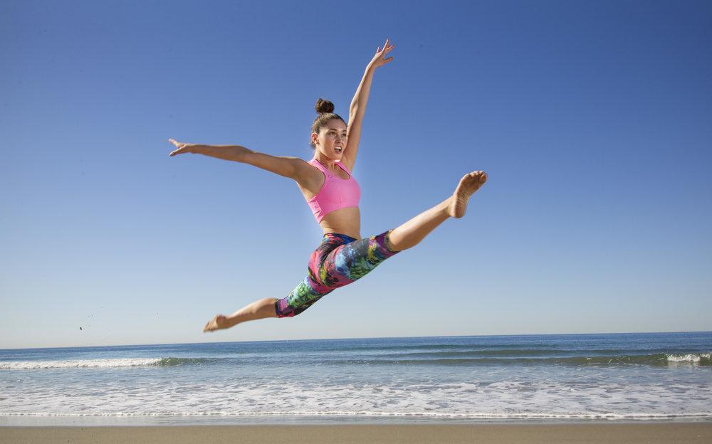 fitness-beach-155.jpg
