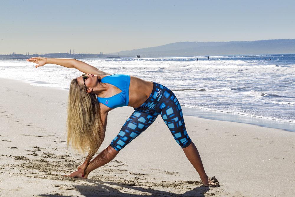 fitness-beach-156.jpg