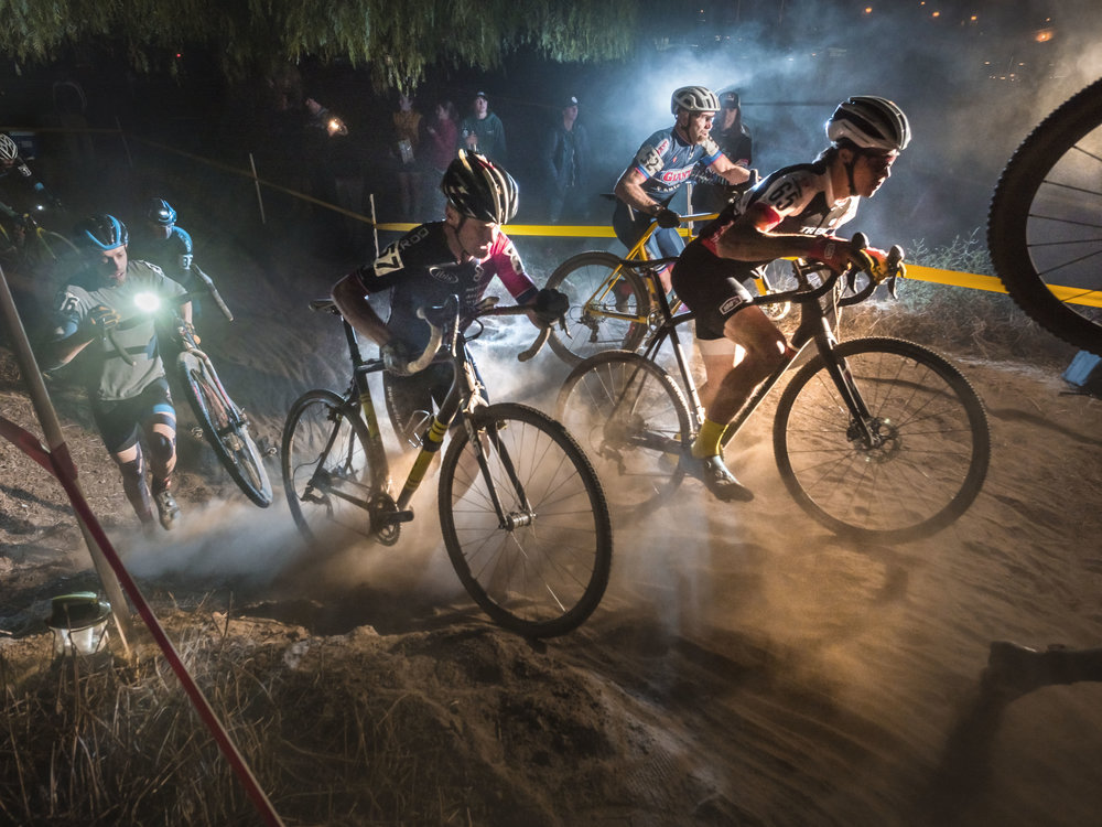 cyclocross selcts-001.jpg